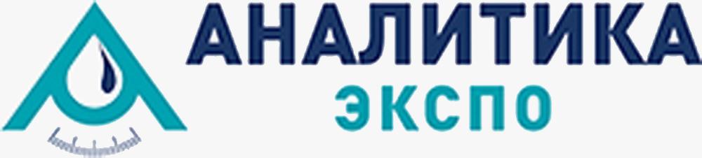 analitikaexpo_horiz_logo_ru.jpg