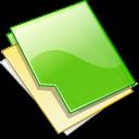 green_ville_1 folder_documents.png