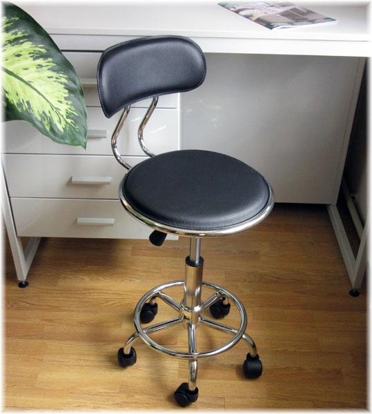 Удобные и качественные лабораторные стулья и табуреты от ТД НОРД-ЭКОЛОГИЯ