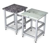 Лабораторная мебель ММЛ - Столы для весов