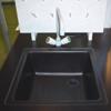 Лабораторная мебель цельнометаллическая ММЛ : Мойка
